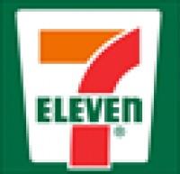 7-Eleven tilbudsaviser
