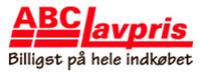 ABC Lavpris tilbudsaviser