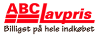 ABC Lavpris