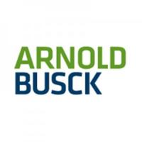 Arnold Busck tilbudsaviser