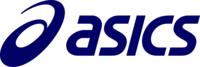 Asics tilbudsaviser