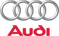 Audi tilbudsaviser