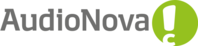 Audionova tilbudsaviser