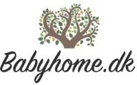 Baby Home tilbudsaviser