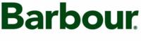 Barbour tilbudsaviser