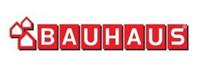 Bauhaus tilbudsaviser