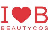 Beautycos tilbudsaviser