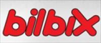 Bilbix tilbudsaviser