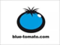 Blue Tomato tilbudsaviser