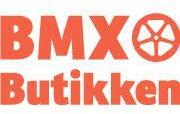 BMX Butikken tilbudsaviser