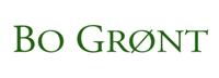 Bo Grønt tilbudsaviser