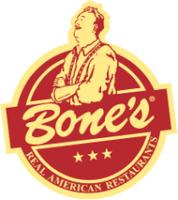 Bone's tilbudsaviser