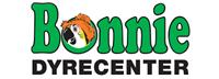 Bonnie Dyrecenter tilbudsaviser