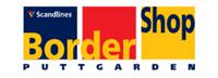 BorderShop tilbudsaviser