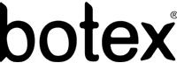 Botex tilbudsaviser