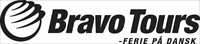 Bravo Tours tilbudsaviser