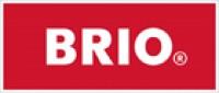 Brio tilbudsaviser