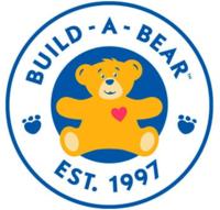 Build a bear tilbudsaviser