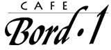 Cafe Bord 1 tilbudsaviser