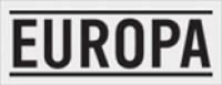 Café Europa tilbudsaviser