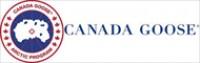 Canada Goose tilbudsaviser
