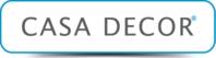 Casa Decor tilbudsaviser