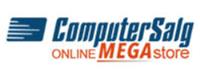 ComputerSalg tilbudsaviser