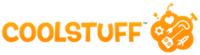 Coolstuff tilbudsaviser