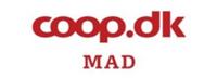 Coop.dk MAD tilbudsaviser