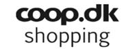Coop.dk Shopping tilbudsaviser