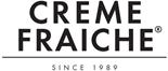 Creme Fraiche tilbudsaviser