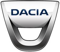 Dacia tilbudsaviser