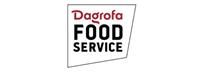 Dagrofa Food Service tilbudsaviser
