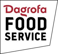 Dagrofa S-Engros tilbudsaviser
