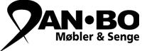 Danbo Møbler tilbudsaviser
