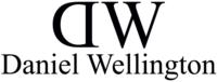 Daniel Wellington tilbudsaviser