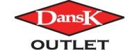 Dansk Outlet tilbudsaviser