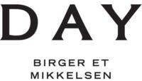 Day Birger et Mikkelsen tilbudsaviser