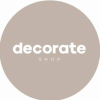 Decorate Shop tilbudsaviser