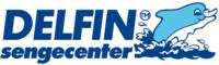 Delfin Sengecenter tilbudsaviser