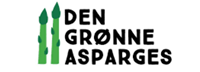 Den Grønne Asparges tilbudsaviser