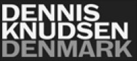Dennis Knudsen tilbudsaviser