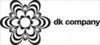 Dk company tilbudsaviser