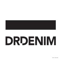 Dr. Denim tilbudsaviser