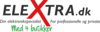 Elextra tilbudsaviser