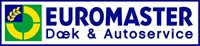 Euromaster tilbudsaviser