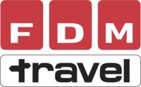 FDM Travel tilbudsaviser