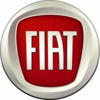 Fiat tilbudsaviser
