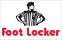 Foot locker tilbudsaviser