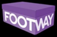 Footway tilbudsaviser